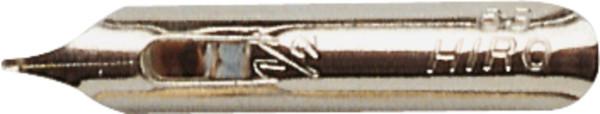 Standardgraph Skolpenna