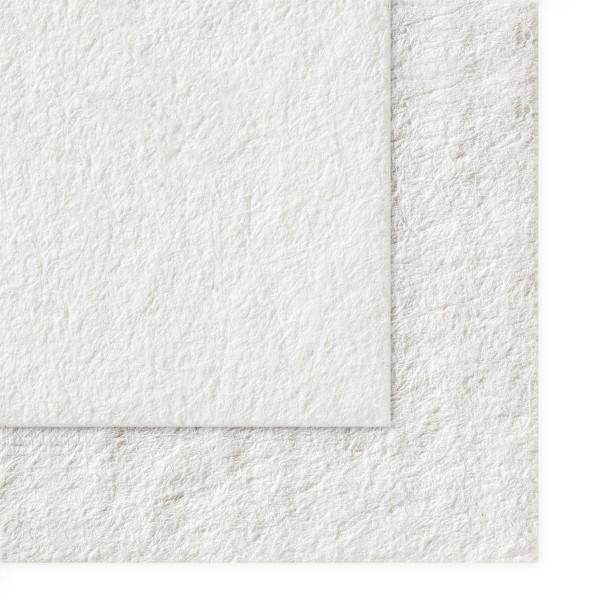 boesner – Aquarelle 300 Professionell akvarellkartong, 25 lösa ark