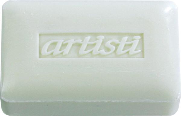 Artisti Kärntvål