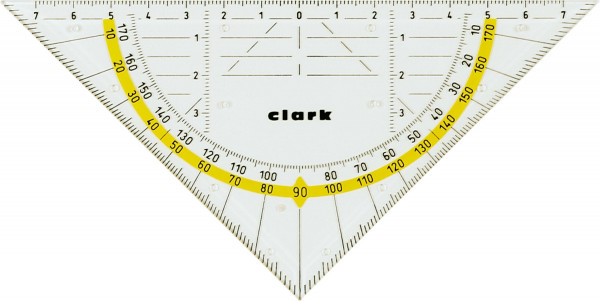 Clark Geometritriangel