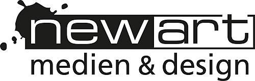 newart medien & design