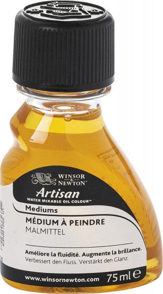 Winsor & Newton – Artisan Oljemålarmedium
