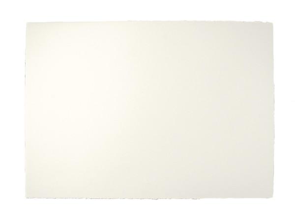 Arches® Velin-Johannot- litografipapper/handgjort papper