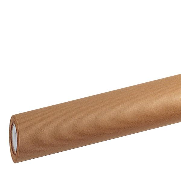 dorée Dorée rulle med kraftomslagspapper, ådrat