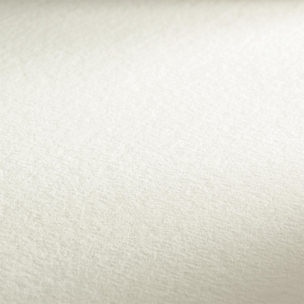 Hahnemühle Äkta handgjord kartong