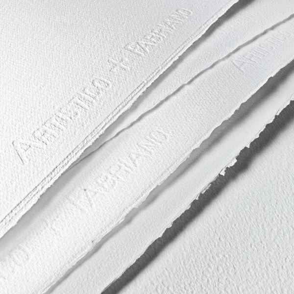 Extra White | Fabriano Artistico Aquarellpapier