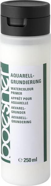 boesner Aquarell-Grundierung