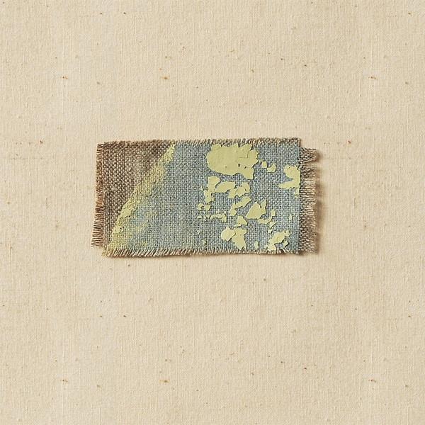 Nr. 171 Obehandlad duk – Rent linne, ca. 315 g/m²
