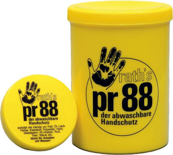 Rath's Pr88 handskyddskräm