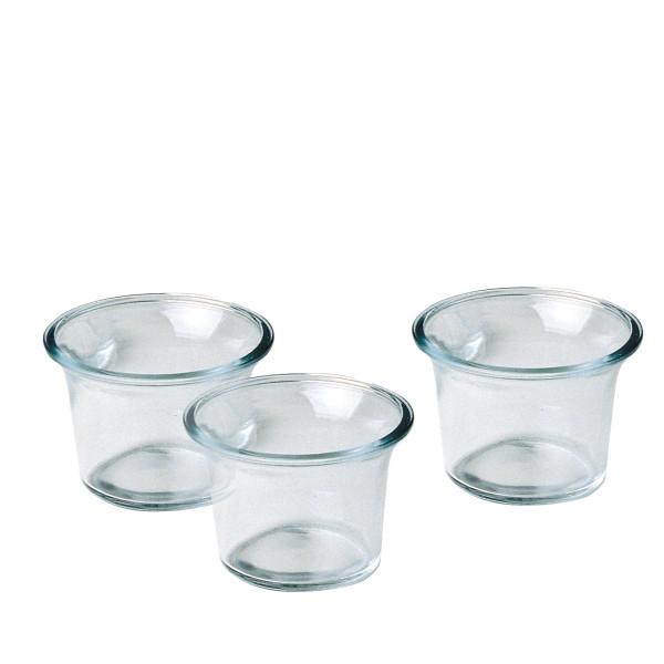 ars nova Blandkopp i glas