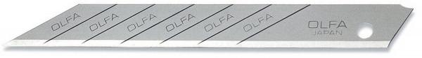 OLFA® SAB-10B Vinkelblad