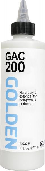 GAC200 Medium | Golden Mediums & Additives