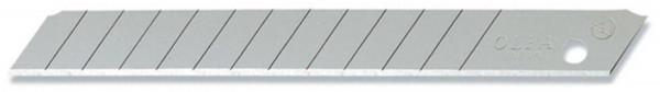 OLFA® AB-10B blad à 13 segment