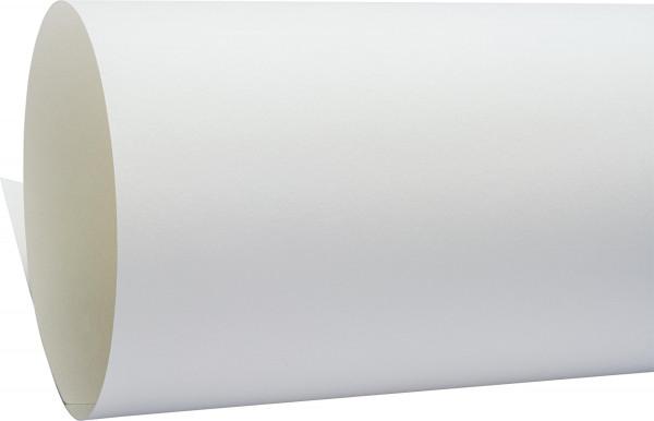 dorée V120 Universalpapper