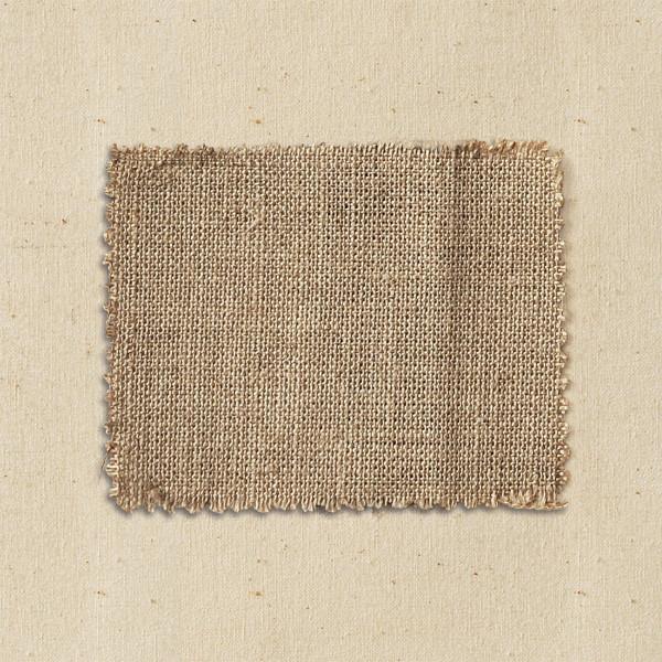 terané Obehandlad duk – Rent linne, ca. 310 g/m²