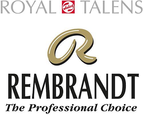 Royal Talens – Rembrandt