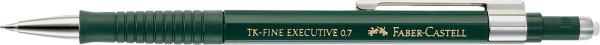 Faber-Castell TK-Fine Executive- tryckblyertspenna
