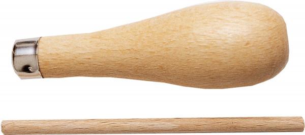 boesner Linoleumskaft