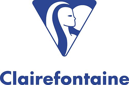Clairefontaine