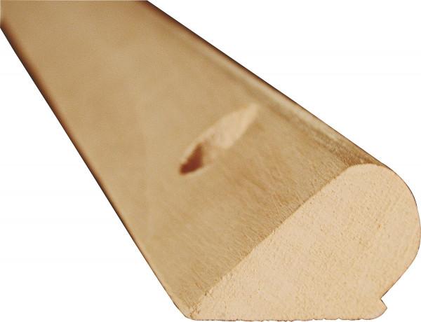 boesner Holz-Bilderschienen