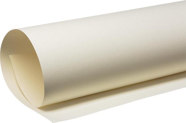 dorée Strukturerat teckningspapper/försättspapper