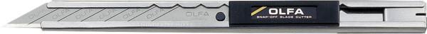 OLFA SAC-1 grafikkniv