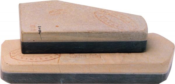 Boesnertest Original knivslipsten
