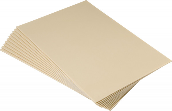 Essdee Softcut Platten