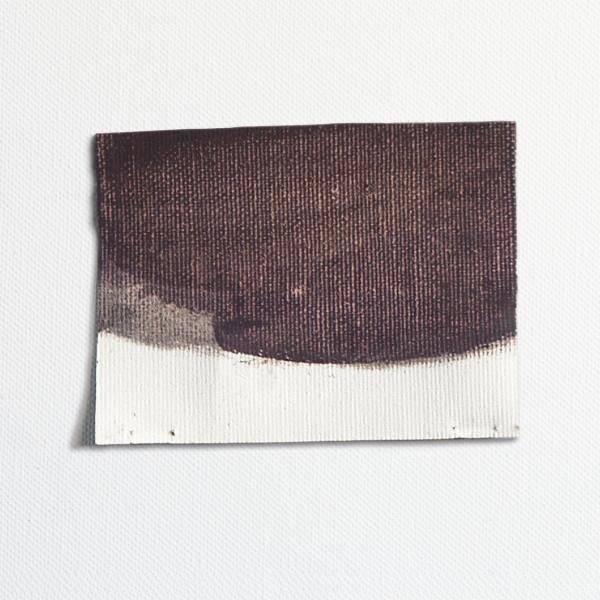 boesner – Henry Grunderad blandduk, ca. 330 g/m²
