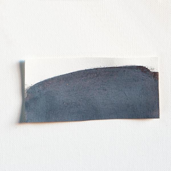boesner – Scene Grunderad blandduk, ca. 320 g/m²