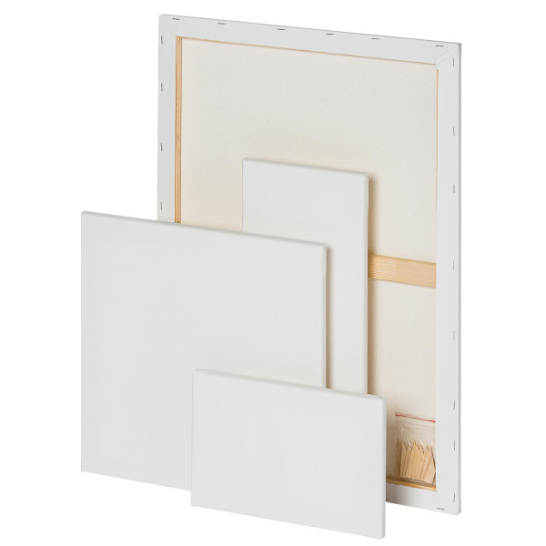 Standard (Tiefe 1,8 cm) | Eco Plus